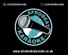 Afrobeat Karaoke