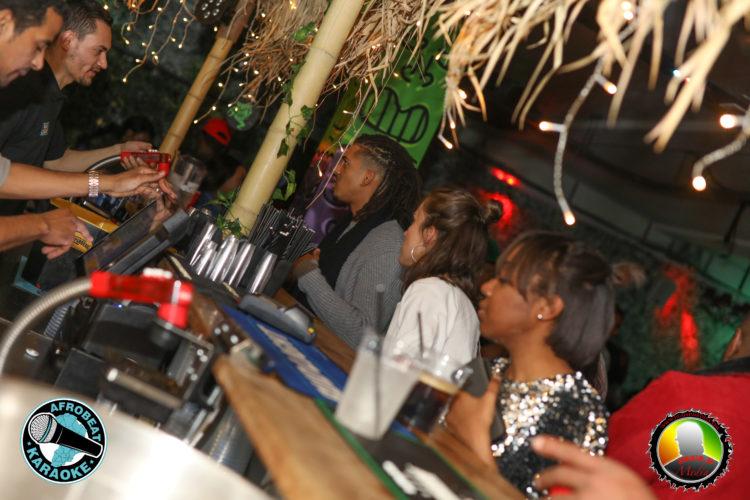 Afrobeats Karaoke-0086
